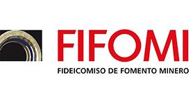 FIFOMI